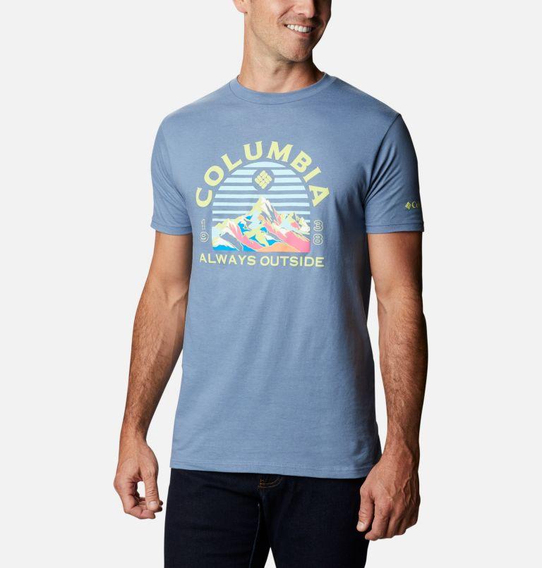 Men's Bucks T-Shirt Men's Bucks T-Shirt, front