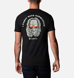 Men's Folklore T-Shirt