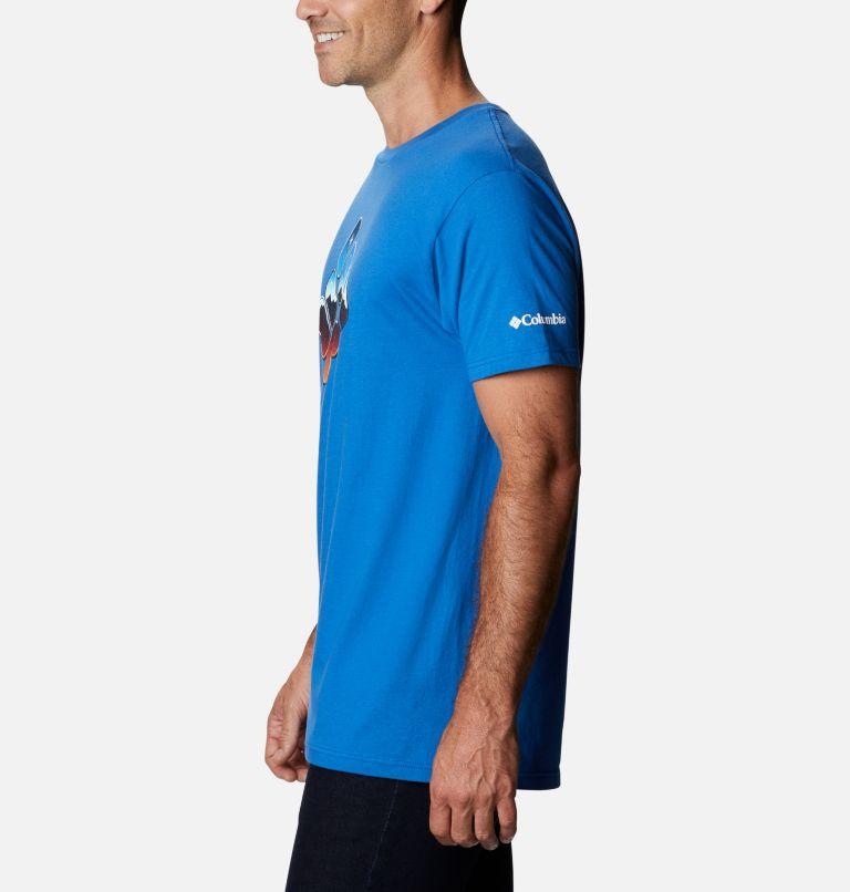 Men's Gemini T-Shirt Men's Gemini T-Shirt, a1