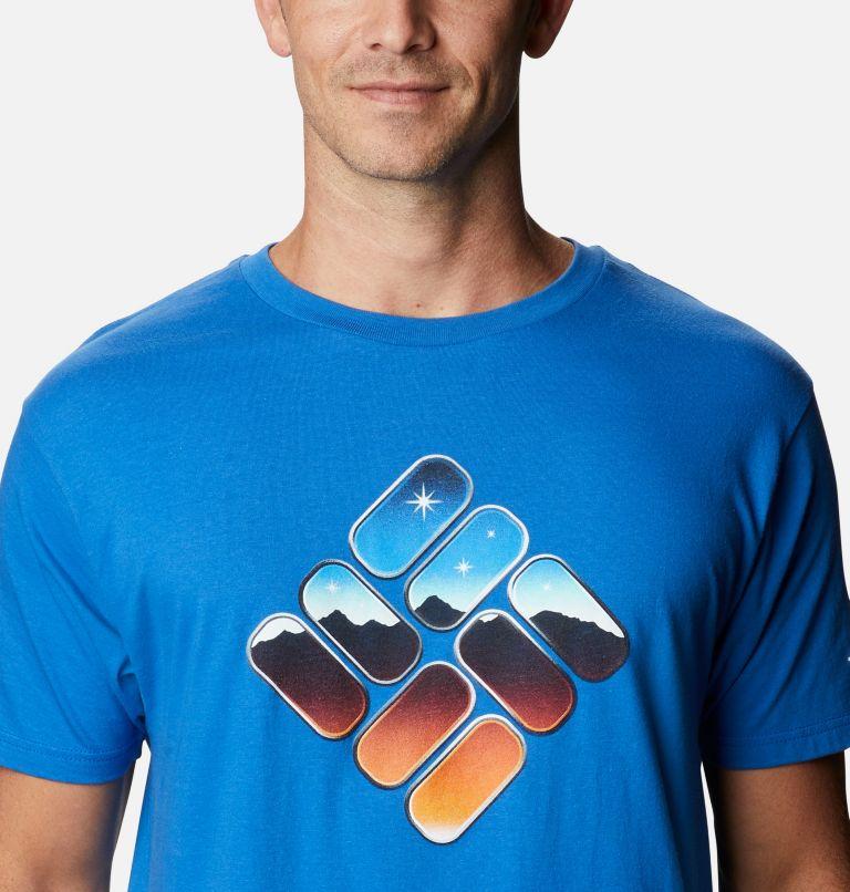 Men's Gemini T-Shirt Men's Gemini T-Shirt, a2