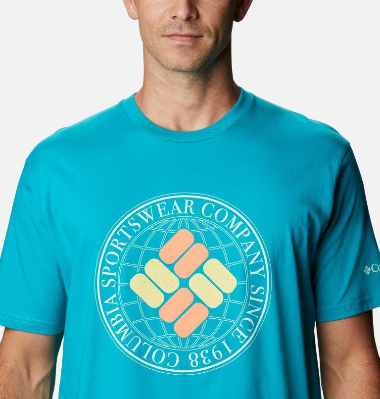 Men's Iconic T-Shirt Men's Iconic T-Shirt, a2