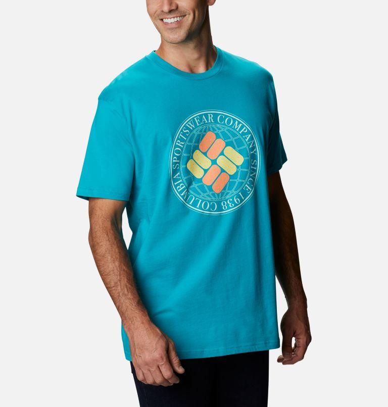 Men's Iconic T-Shirt Men's Iconic T-Shirt, a3