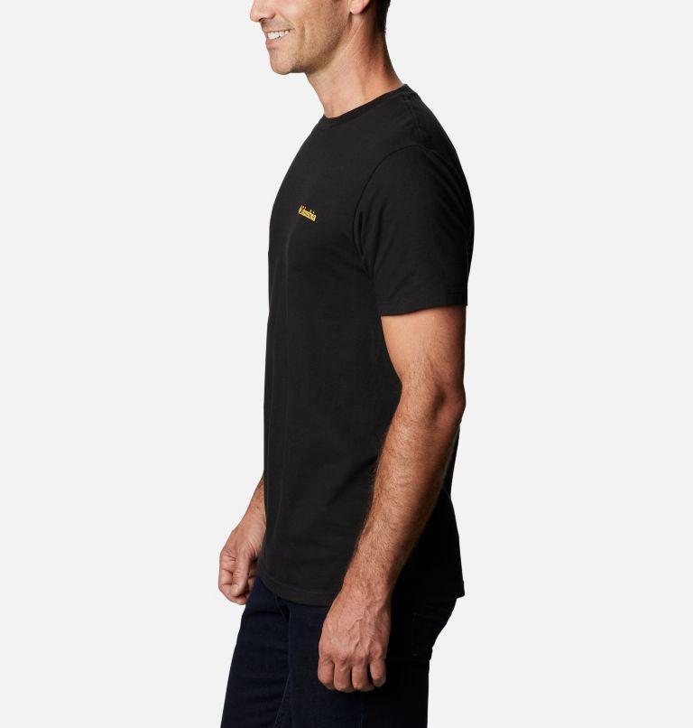 Men's Namp T-Shirt Men's Namp T-Shirt, a1
