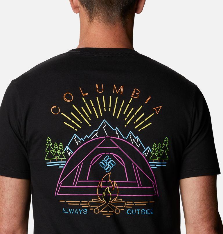 Men's Namp T-Shirt Men's Namp T-Shirt, a3