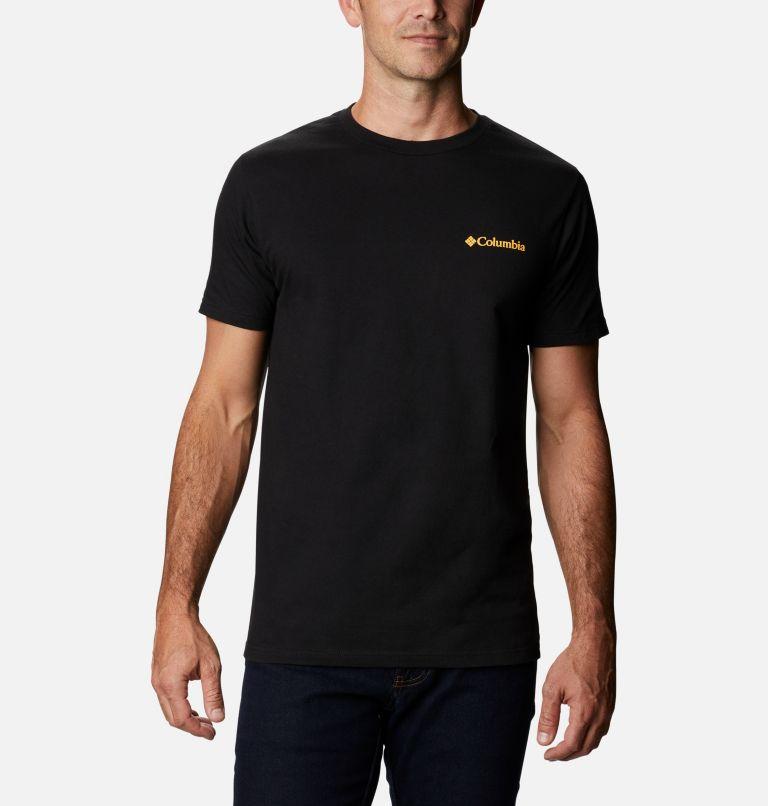 Men's Namp T-Shirt Men's Namp T-Shirt, back