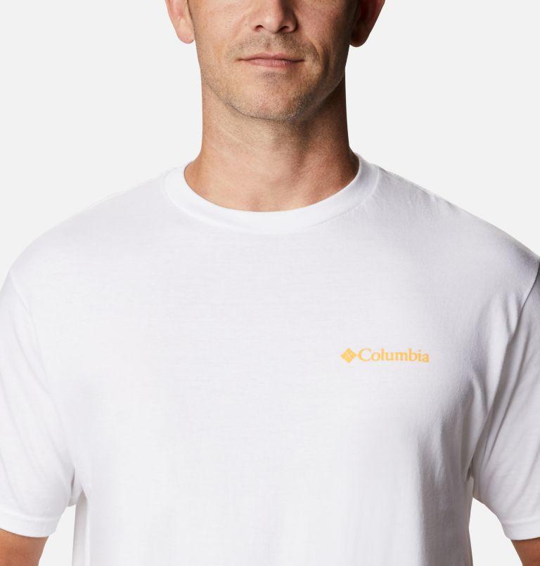 Men's Namp T-Shirt Men's Namp T-Shirt, a2