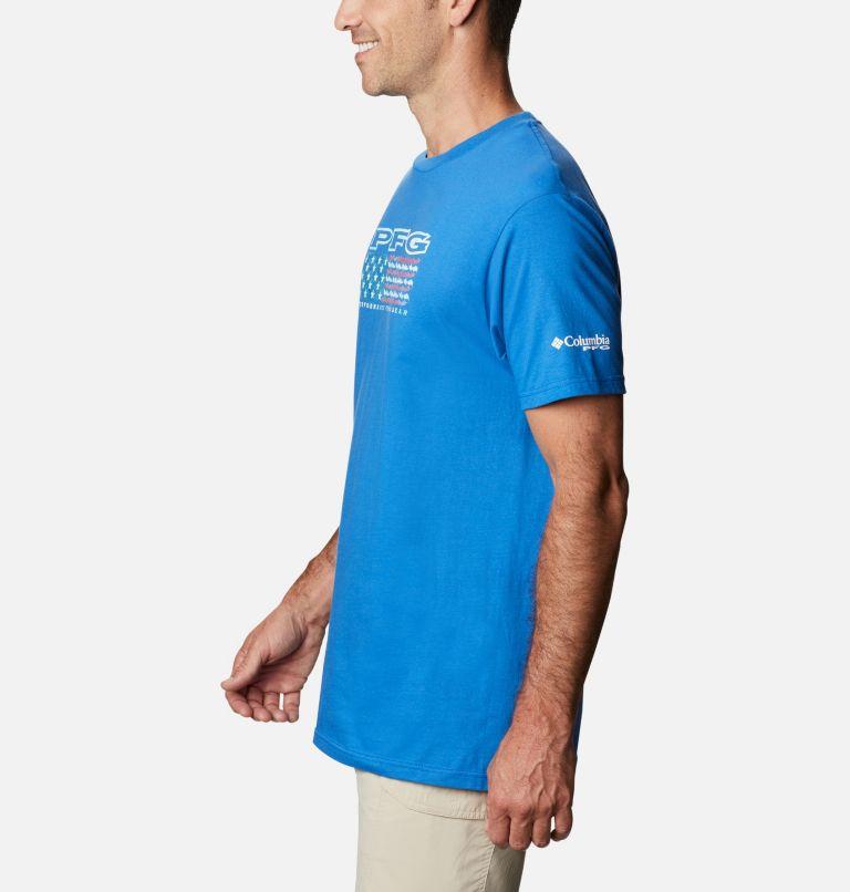 Men's PFG Cairy T-Shirt Men's PFG Cairy T-Shirt, a1