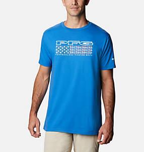 Men's PFG Cairy T-Shirt