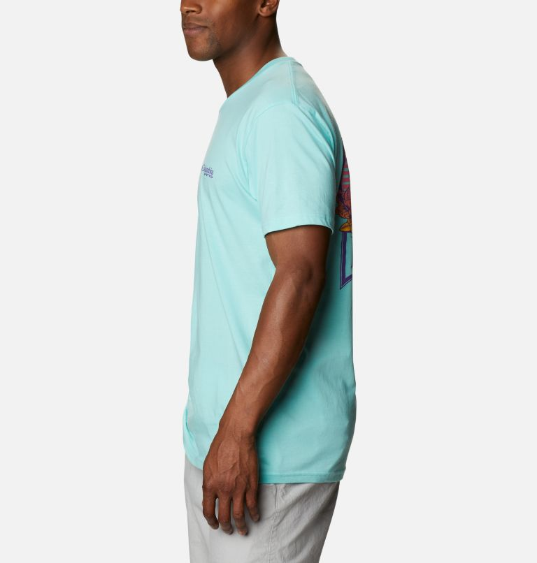 Men's PFG Charter T-Shirt Men's PFG Charter T-Shirt, a1