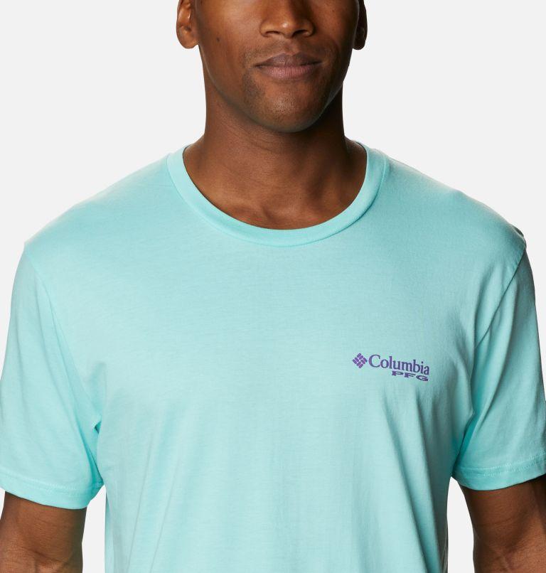Men's PFG Charter T-Shirt Men's PFG Charter T-Shirt, a2