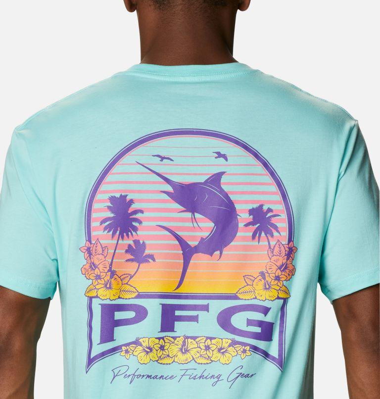 Men's PFG Charter T-Shirt Men's PFG Charter T-Shirt, a3