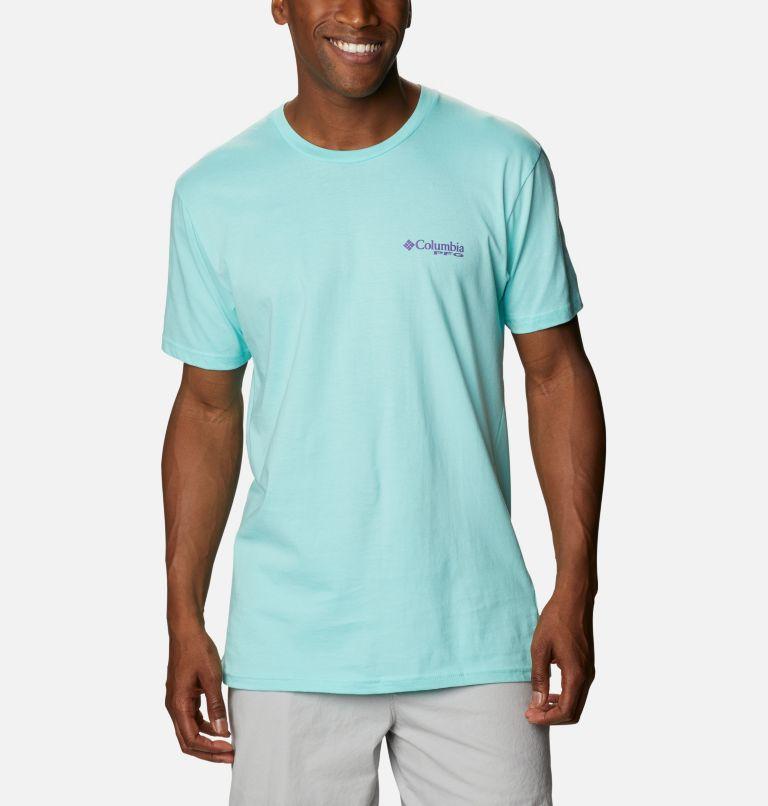 Men's PFG Charter T-Shirt Men's PFG Charter T-Shirt, back
