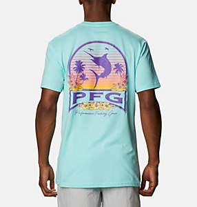 Men's PFG Charter T-Shirt
