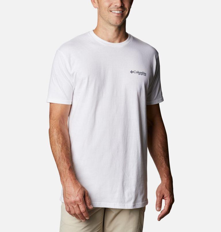 Men's PFG Eldo T-Shirt Men's PFG Eldo T-Shirt, back