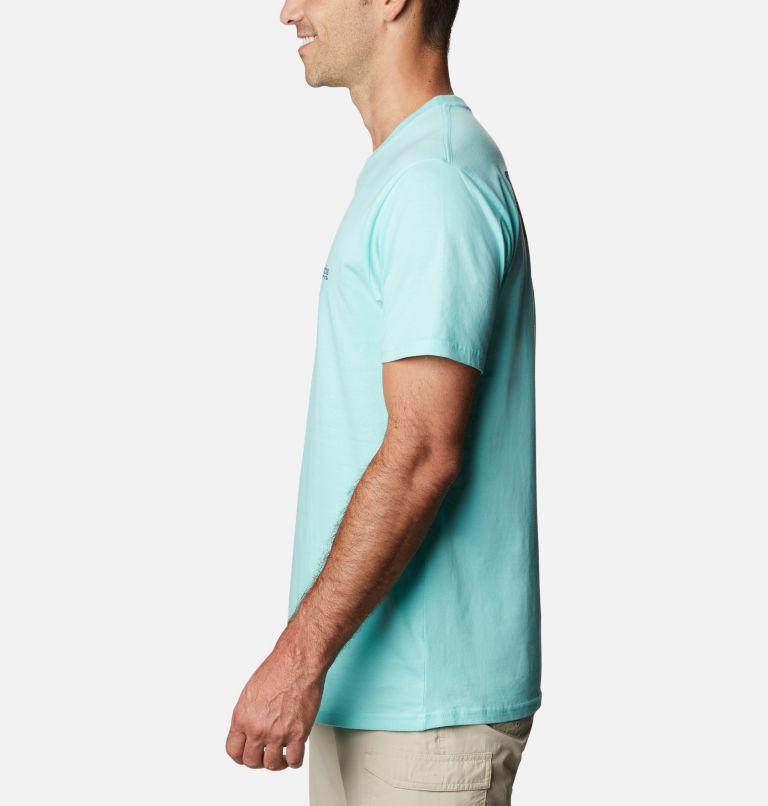 Men's PFG Eldo T-Shirt Men's PFG Eldo T-Shirt, a1