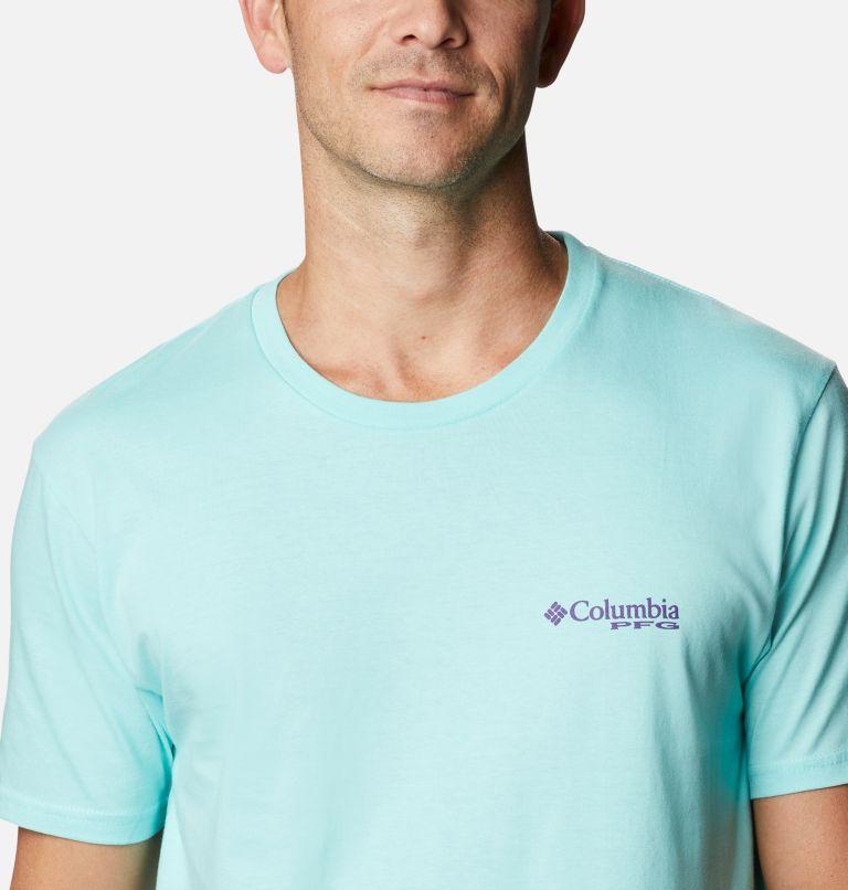 Men's PFG Eldo T-Shirt Men's PFG Eldo T-Shirt, a2