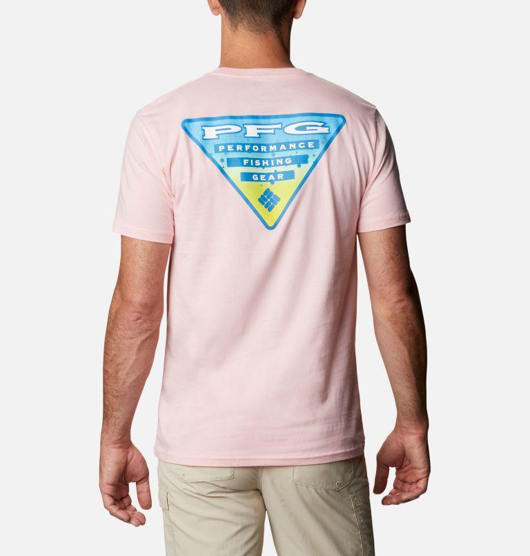 Men's PFG Eldo T-Shirt Men's PFG Eldo T-Shirt, front