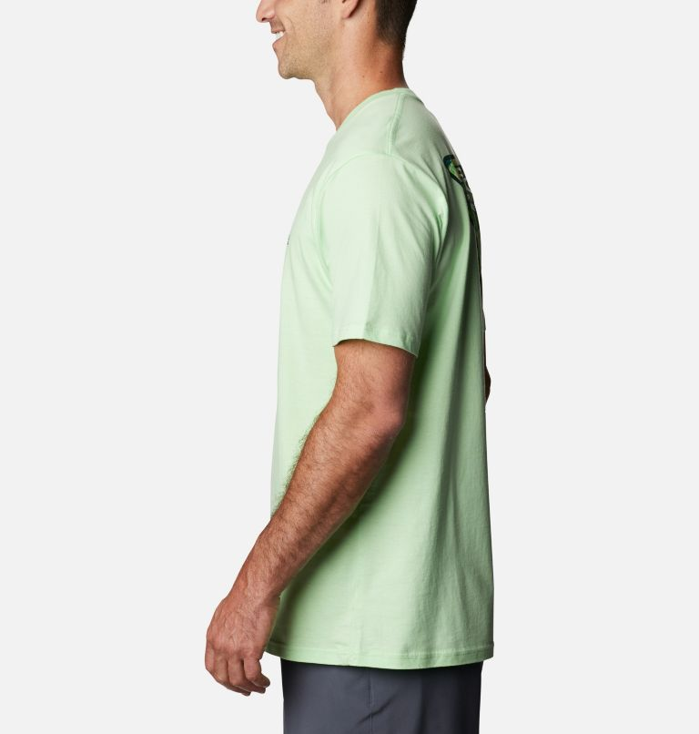 Men's PFG Fidel T-Shirt Men's PFG Fidel T-Shirt, a1