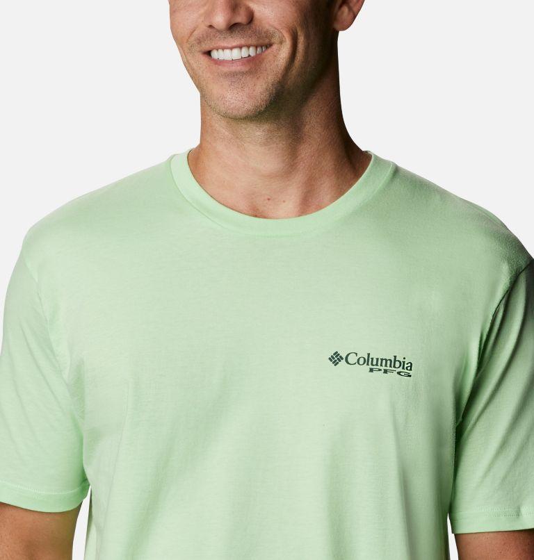 Men's PFG Fidel T-Shirt Men's PFG Fidel T-Shirt, a2