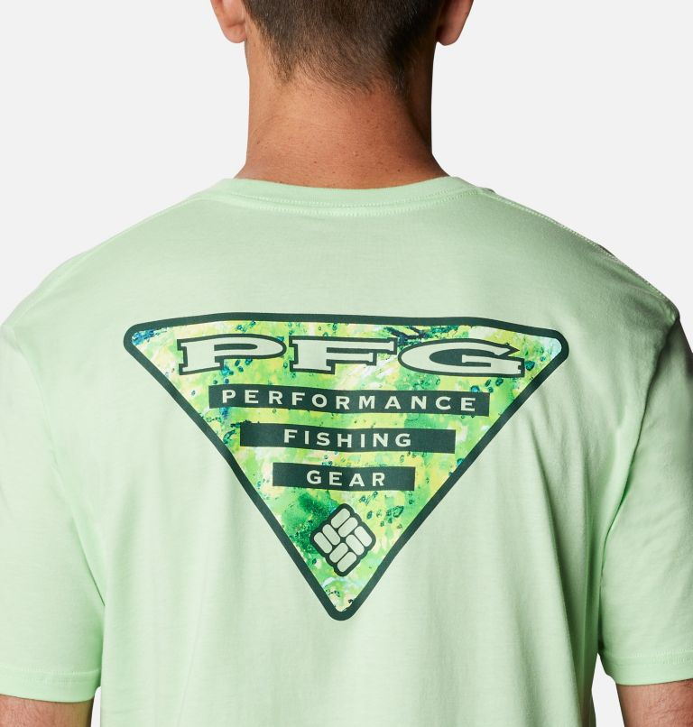 Men's PFG Fidel T-Shirt Men's PFG Fidel T-Shirt, a3