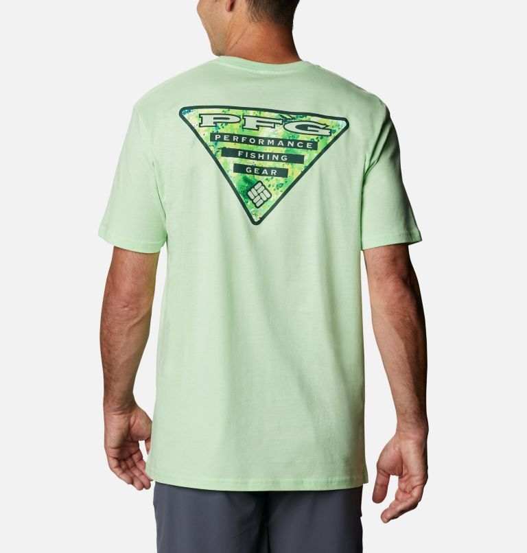 Men's PFG Fidel T-Shirt Men's PFG Fidel T-Shirt, front