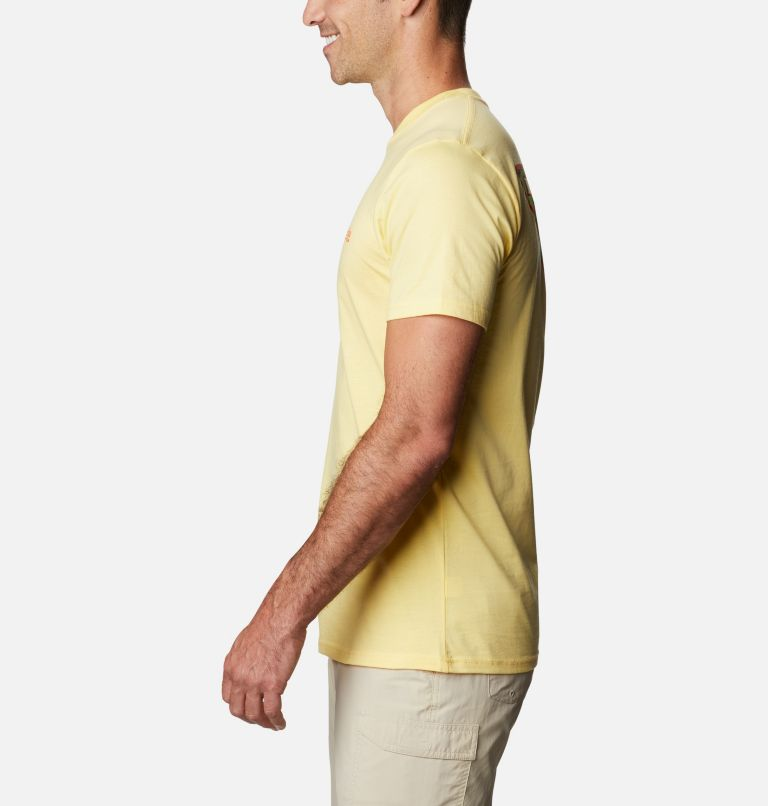 Men's PFG Fidel T-Shirt Men's PFG Fidel T-Shirt, a1