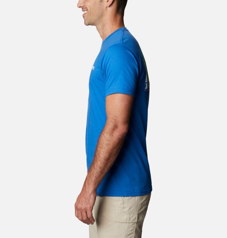 Men's PFG Jiffy T-Shirt Men's PFG Jiffy T-Shirt, a1
