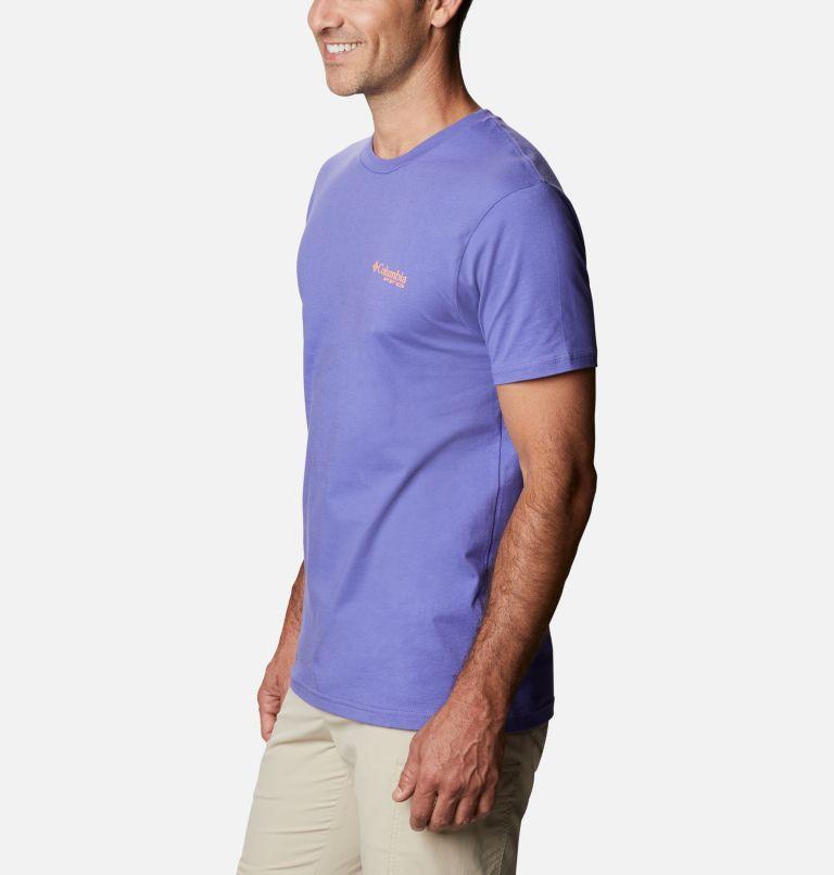 Men's PFG Perfly T-Shirt Men's PFG Perfly T-Shirt, a1