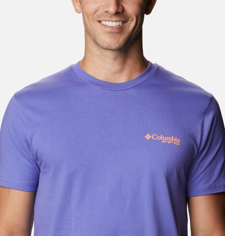 Men's PFG Perfly T-Shirt Men's PFG Perfly T-Shirt, a2