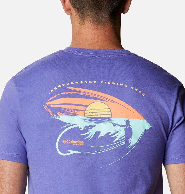Men's PFG Perfly T-Shirt Men's PFG Perfly T-Shirt, a3