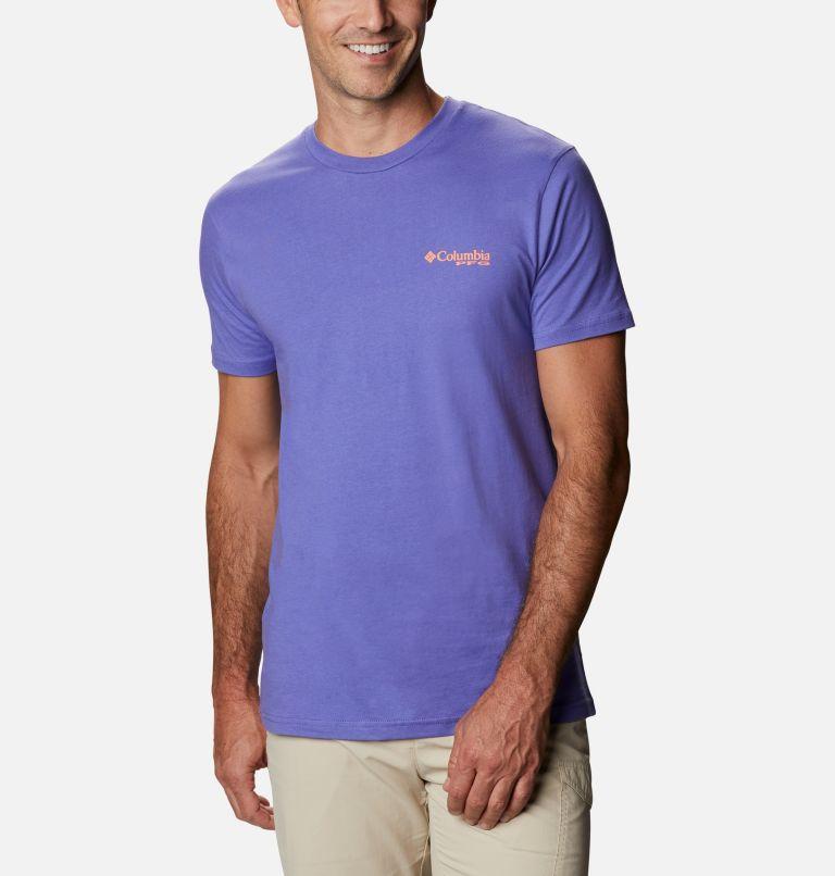 Men's PFG Perfly T-Shirt Men's PFG Perfly T-Shirt, back