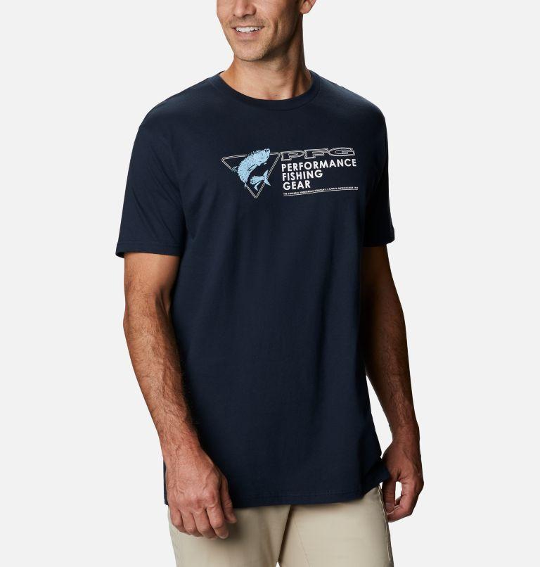 Men's PFG Perform T-Shirt Men's PFG Perform T-Shirt, a3