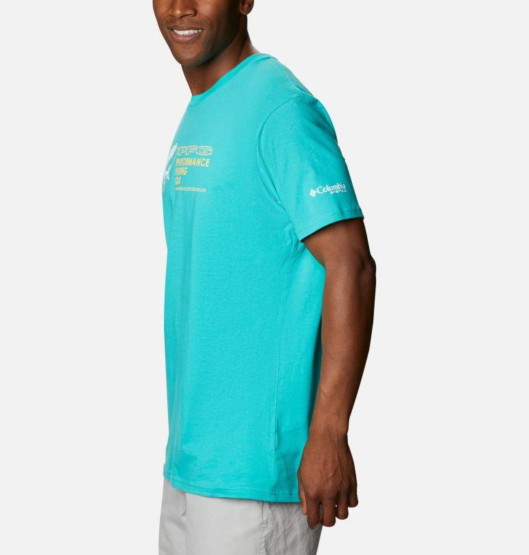 Men's PFG Perform T-Shirt Men's PFG Perform T-Shirt, a1