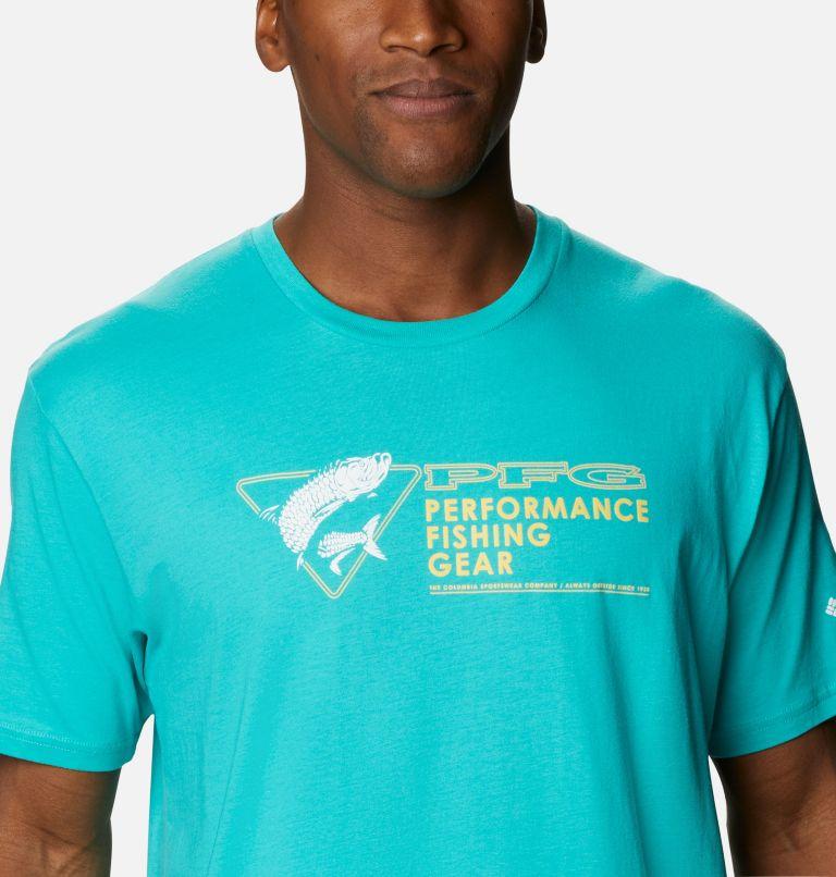 Men's PFG Perform T-Shirt Men's PFG Perform T-Shirt, a2