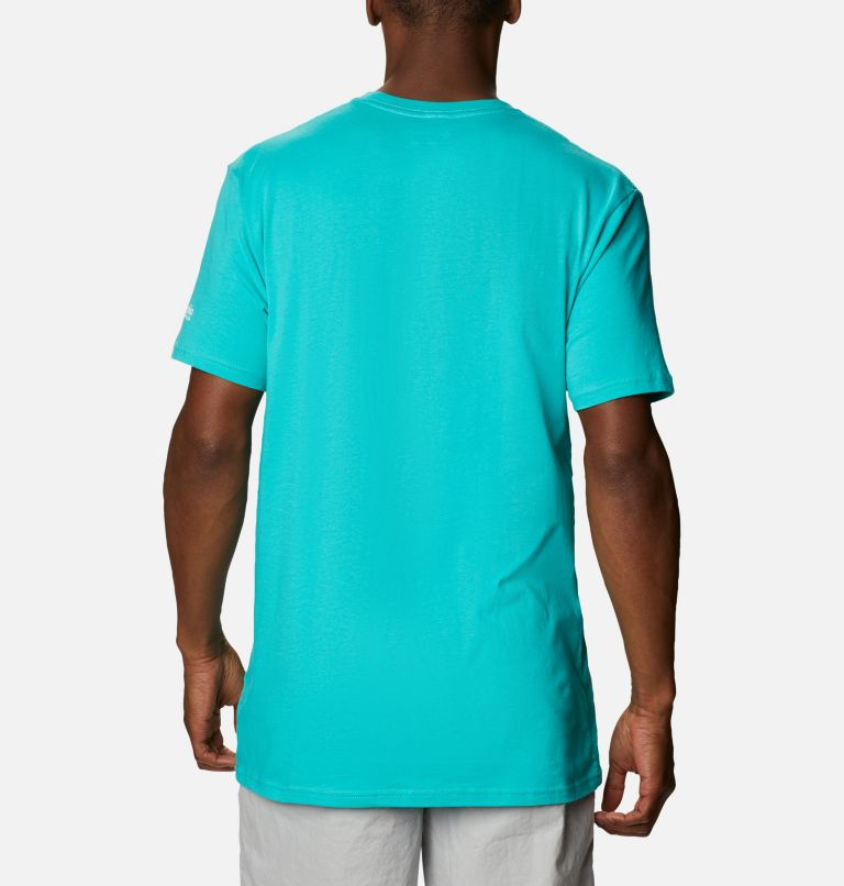 Men's PFG Perform T-Shirt Men's PFG Perform T-Shirt, back