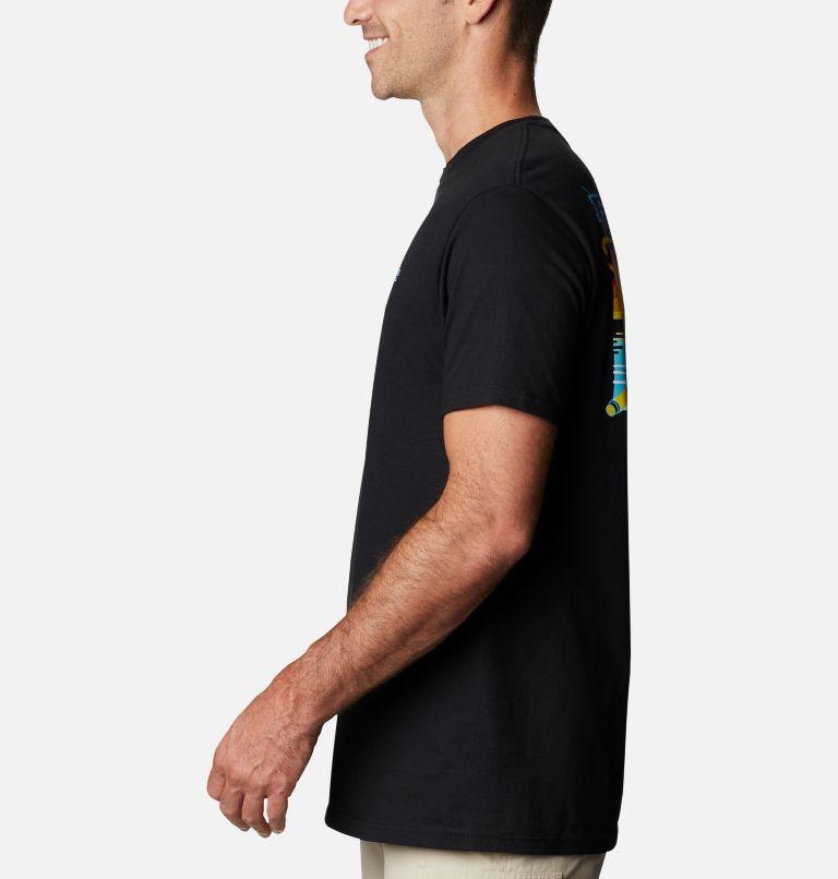 Men's PFG Seon T-Shirt Men's PFG Seon T-Shirt, a1