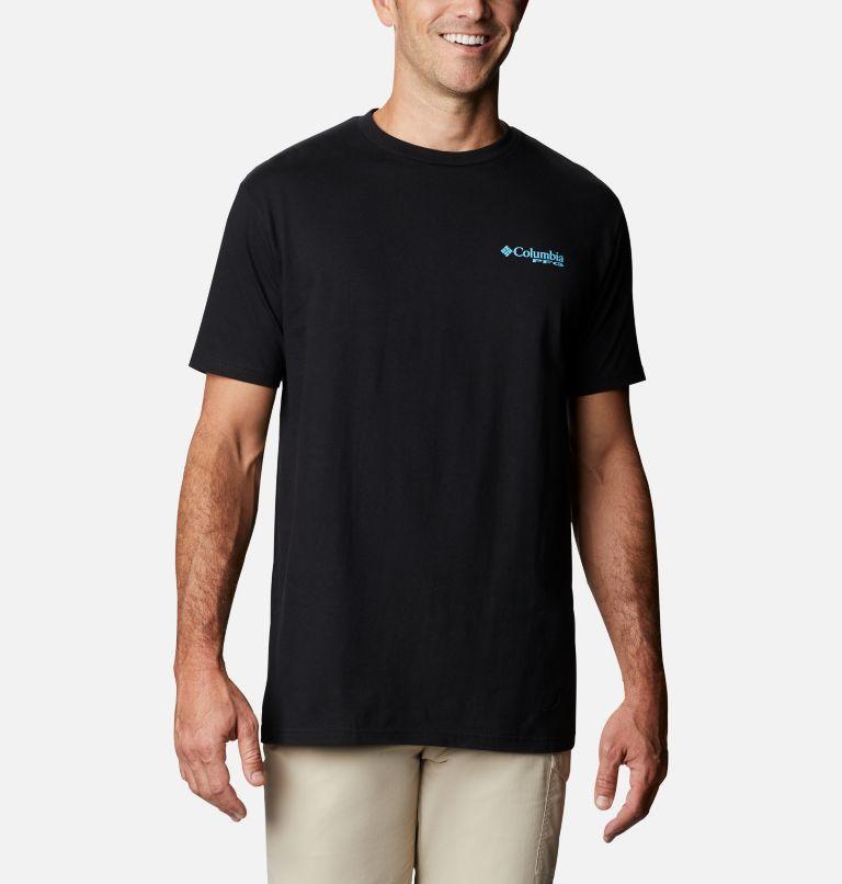 Men's PFG Seon T-Shirt Men's PFG Seon T-Shirt, back