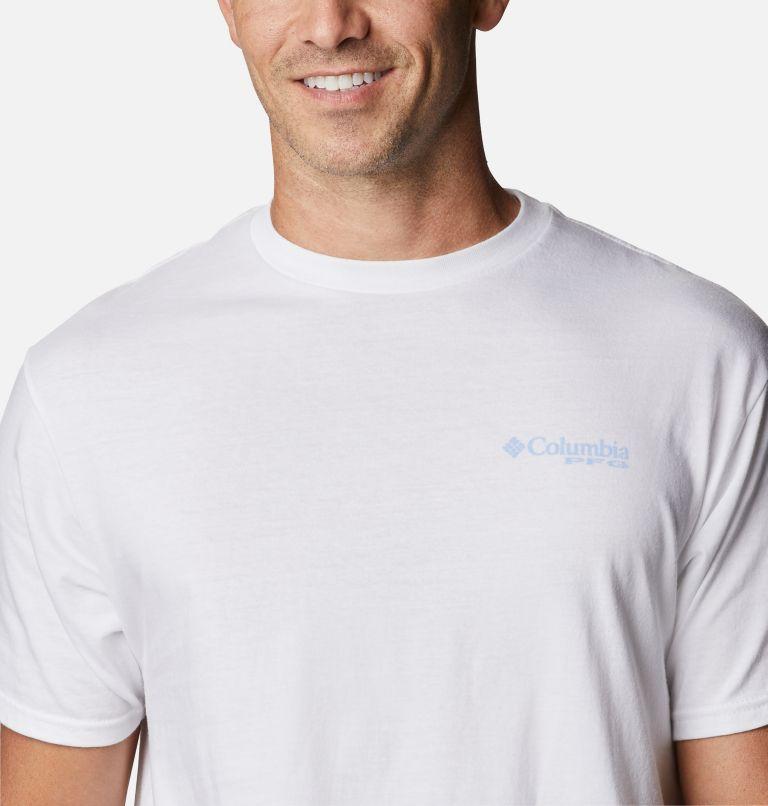 Men's PFG Seon T-Shirt Men's PFG Seon T-Shirt, a2