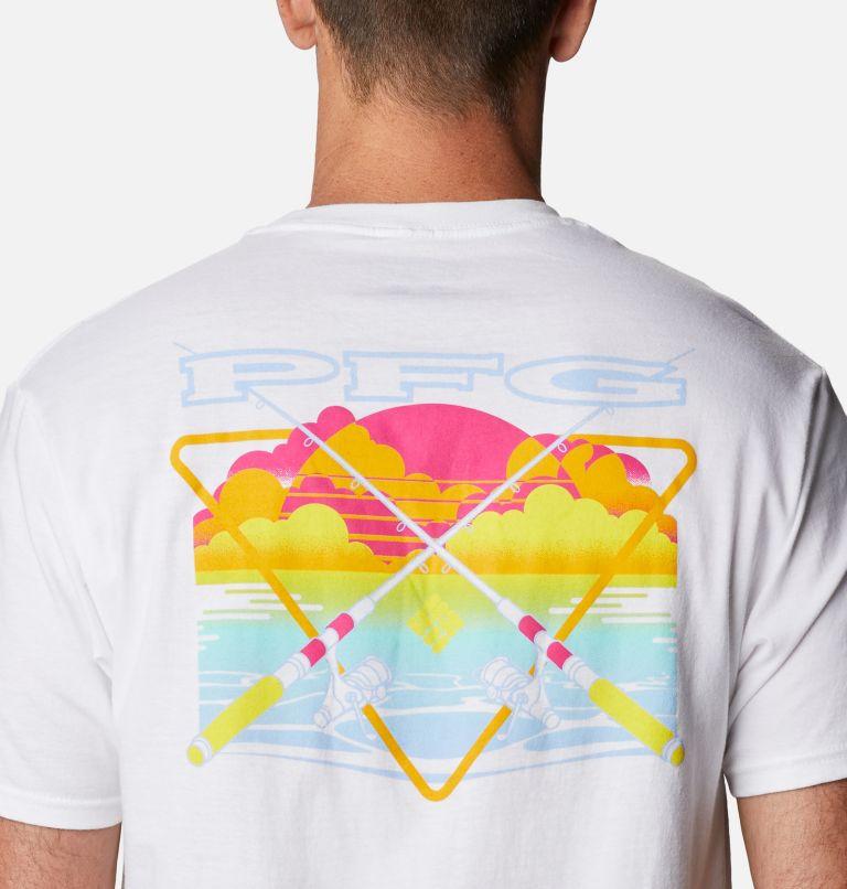 Men's PFG Seon T-Shirt Men's PFG Seon T-Shirt, a3