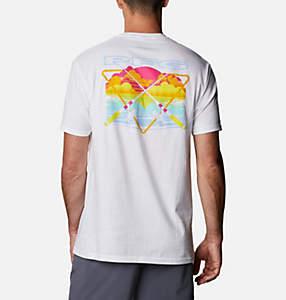 Men's PFG Seon T-Shirt