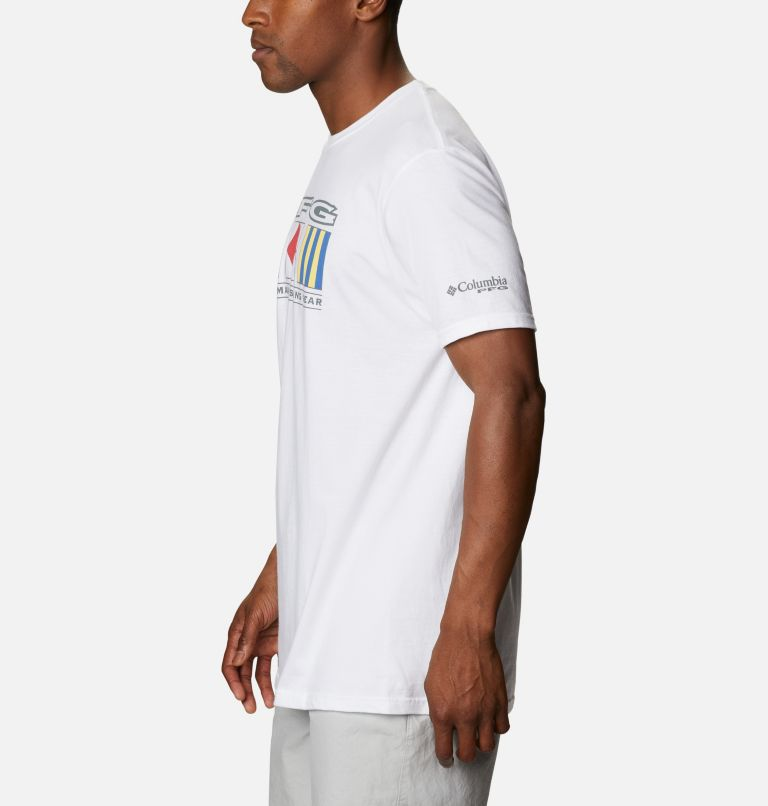 Men's PFG Signal T-Shirt Men's PFG Signal T-Shirt, a1