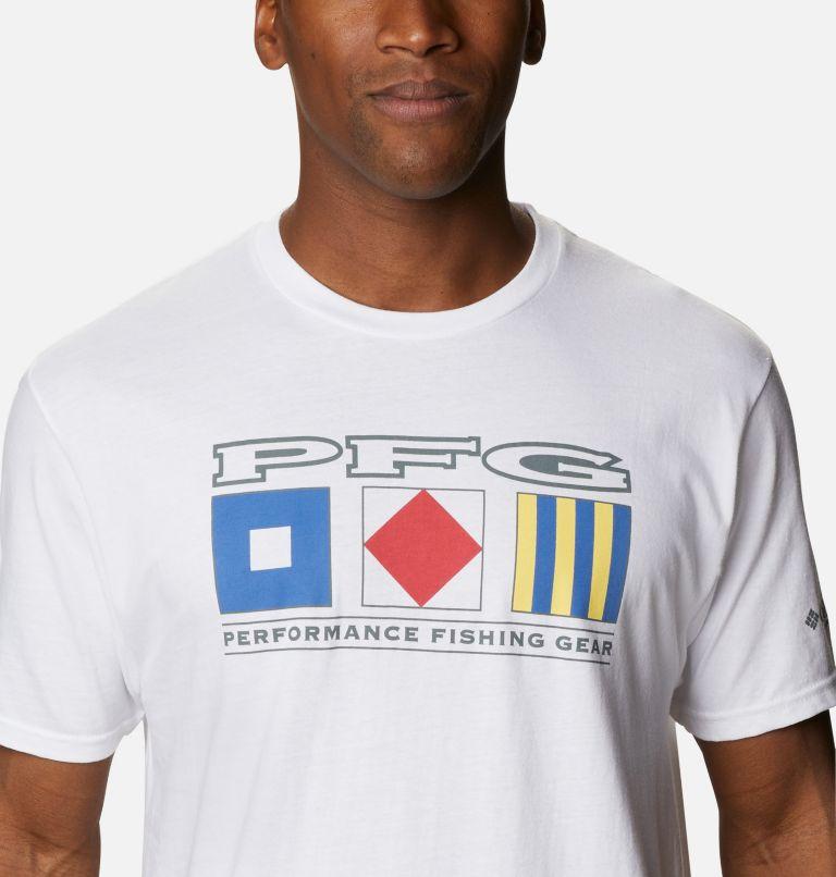 Men's PFG Signal T-Shirt Men's PFG Signal T-Shirt, a2