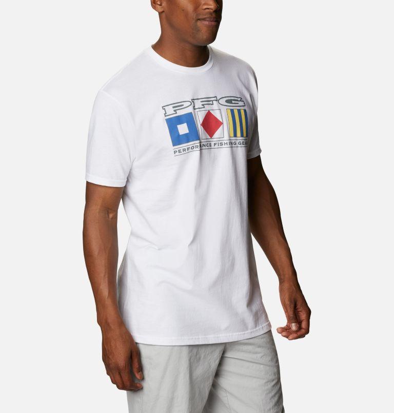 Men's PFG Signal T-Shirt Men's PFG Signal T-Shirt, a3