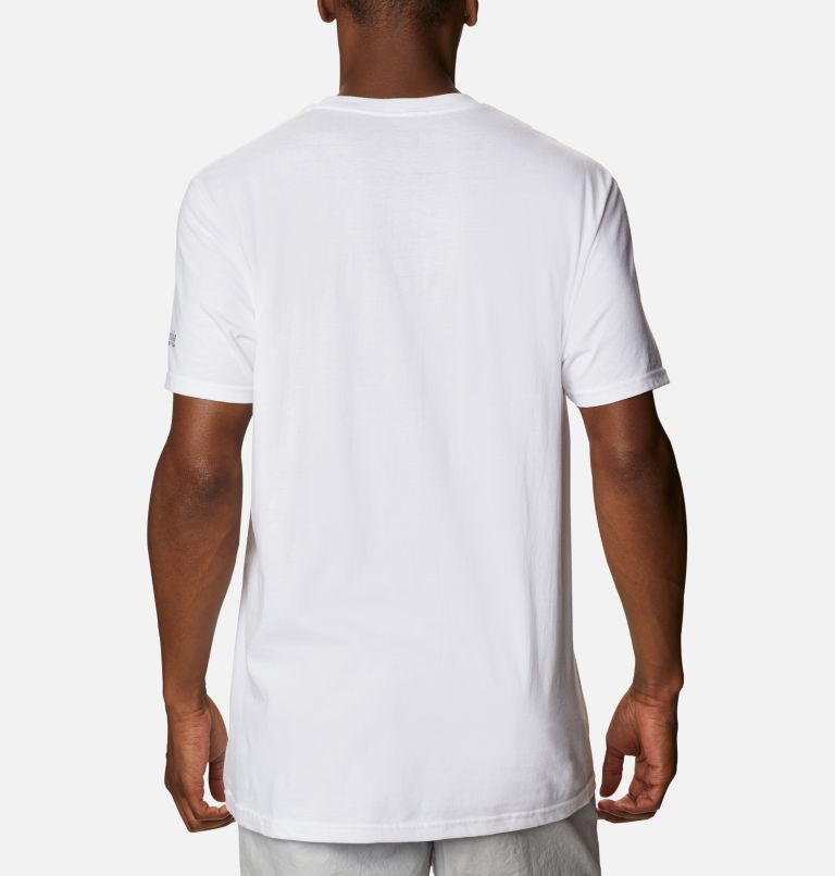 Men's PFG Signal T-Shirt Men's PFG Signal T-Shirt, back