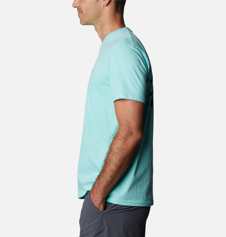 Men's PFG Strum T-Shirt Men's PFG Strum T-Shirt, a1
