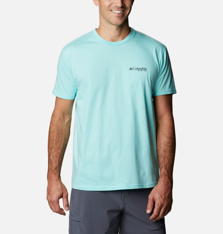 Men's PFG Strum T-Shirt Men's PFG Strum T-Shirt, back