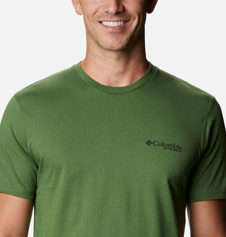 Men's PHG Amount T-Shirt Men's PHG Amount T-Shirt, a2