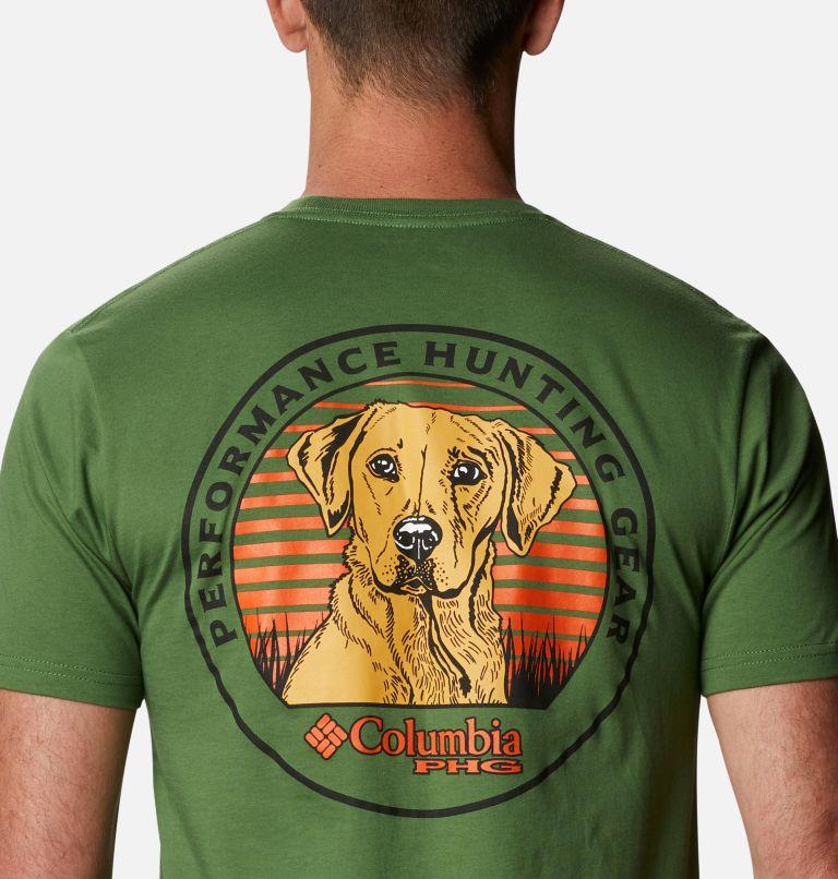 Men's PHG Amount T-Shirt Men's PHG Amount T-Shirt, a3