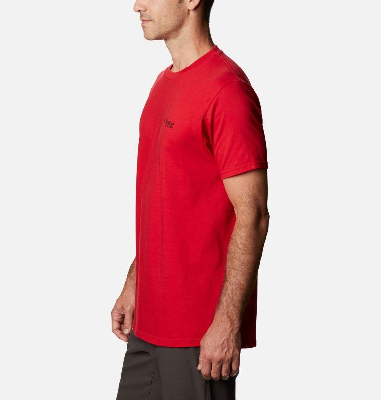 Men's PHG Amount T-Shirt Men's PHG Amount T-Shirt, a1