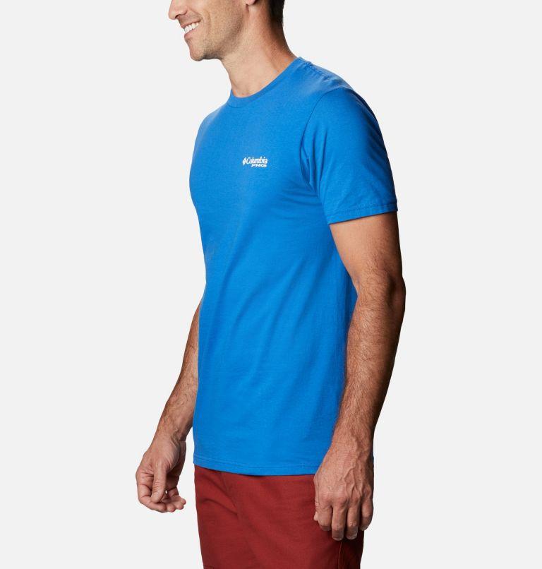 Men's PHG Baron T-Shirt Men's PHG Baron T-Shirt, a1